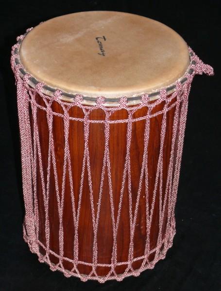 Djun Djun Drum Tomay WDT1320