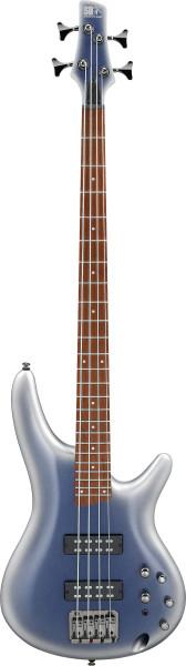 IBANEZ SR-Series E-Bass 4 String Night Snow Burst SR300E-NST