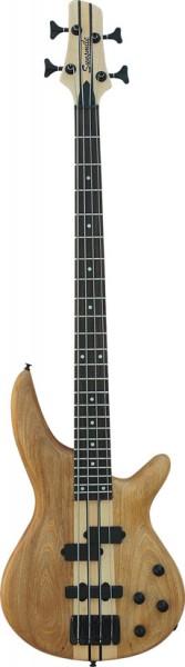 E-Bass SUNSMILE Modell SBL 20