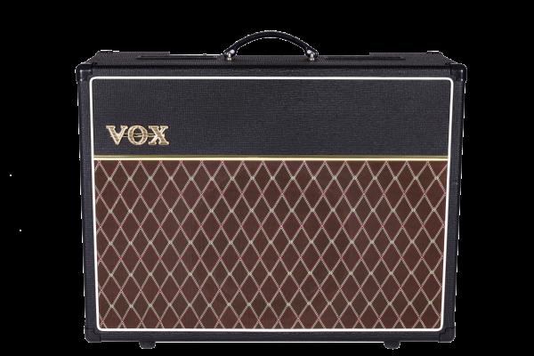 "VOX E-Gitarrencombo, AC30, S1, 1x12"", 30W, VXAC30S1"