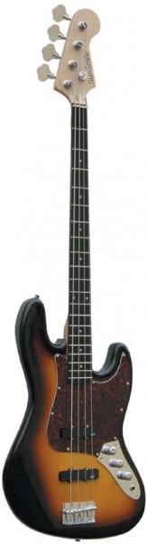 E-Bass SUNSMILE Modell SJB 590