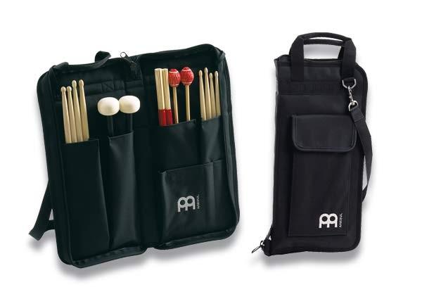 Stickbag MEINL MSB-1
