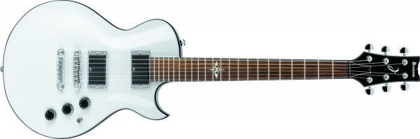 Ibanez E-Gitarre ART120-WH