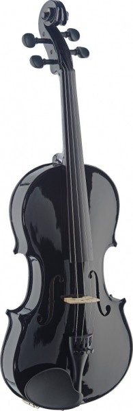 Stagg Violine 4/4 Model VN4/4-TBK