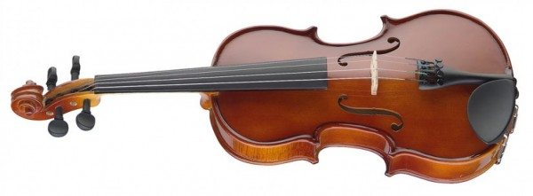 Stagg Violine 1/2 Model VN-1/2 EF