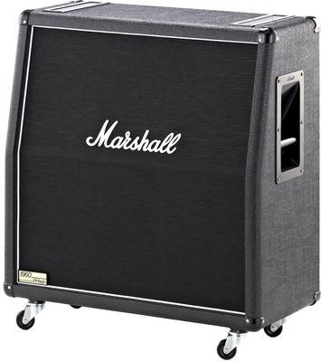 Gitarrenbox Marshall MR1960AV