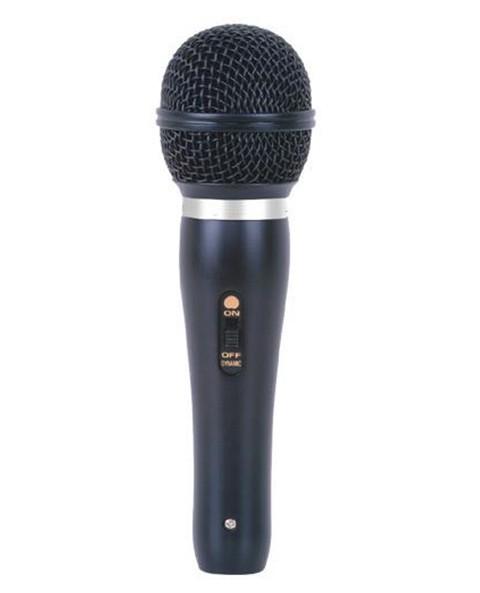 Gesangsmikrofon JA-222