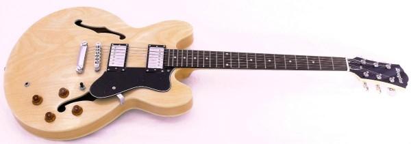 E-Gitarre SUPER3 Modell SES-20