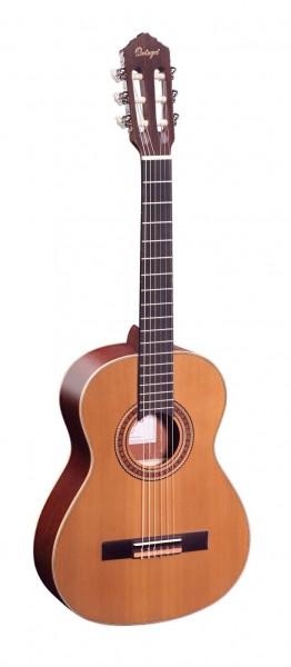Ortega Konzertgitarre R122 3/4