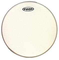 "Evans Genera HD DRY 14"" B14HDD Snare-Drum-Fell"