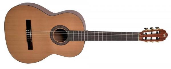 VGS Konzertgitarre Pro Arte CM-130 Maestro