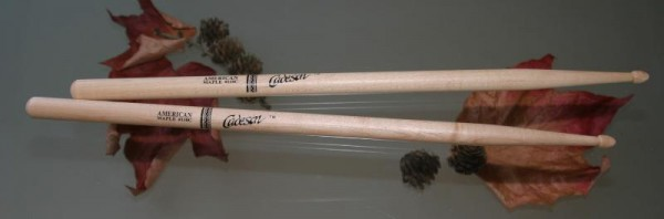 Drumsticks Cadeson