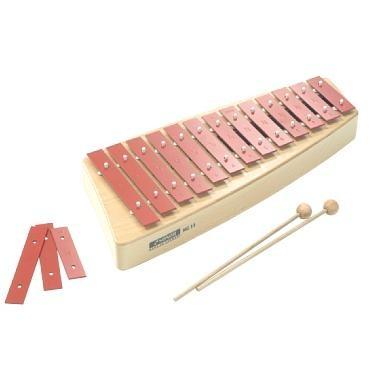 Alt Glockenspiel SONOR NG11