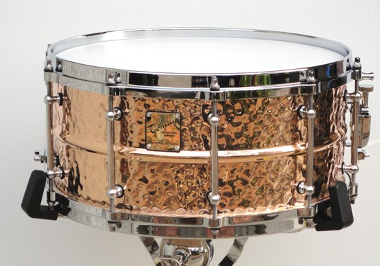 TOMAY Bronze-Snare BZS1465