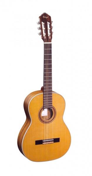 Ortega Konzertgitarre R157