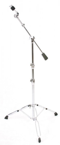 TOMAY Cymbal Boom Stand B-3Y