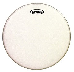 "Evans Genera G2 Coated 10"" B10G2 Tom-Fell"