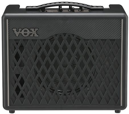 "VOX VX2 | 1x8"" 30 Watt Modeling Combo für Gitarre"