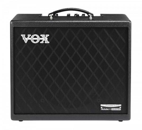 VOX E-Gitarrencombo, Cambridge50 VXCAMBRIDGE50