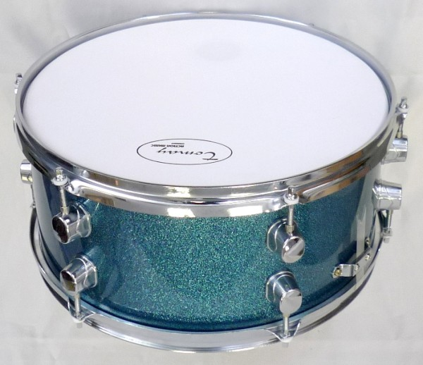 Drumset TOMAY S-5400 SGR
