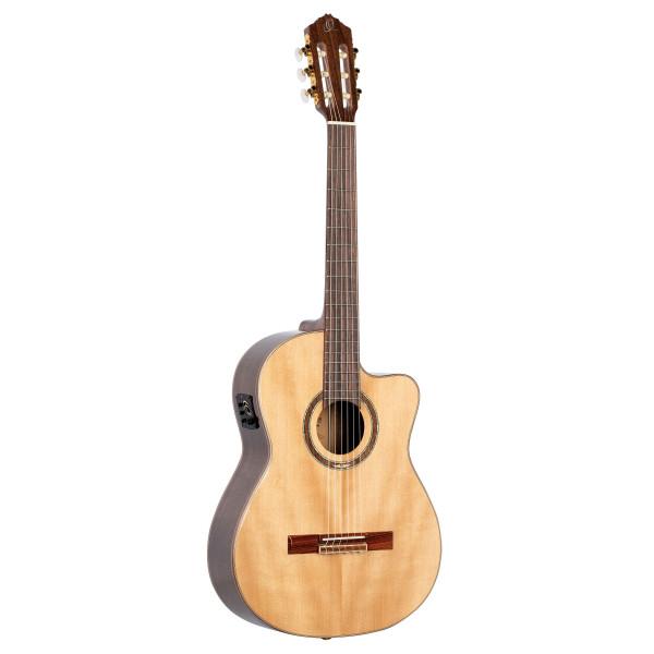 Ortega Konzertgitarre RCE158SN