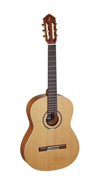 Ortega Konzertgitarre R139MN