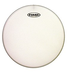 "Evans Genera G1 Coated 13"" B13G1 Tom-Fell"
