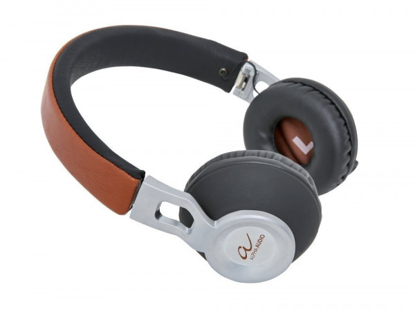 Gewa Kopfhörer Alpha Audio HP four
