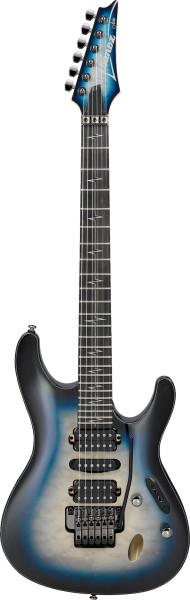 IBANEZ Nita Strauss Signature E-Gitarre 6 String Deep Sea Blonde, JIVAJR-DSE