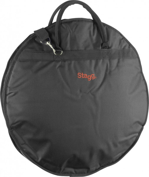 "BAG FOR 22"" CYMBAL, CY22"