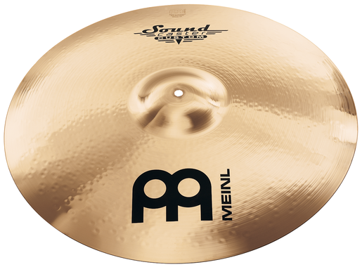 "Meinl Soundcaster Custom 20"" Medium Ride"