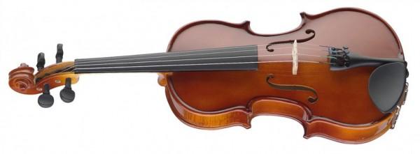 Stagg Violine 3/4 Model VN-3/4 EF
