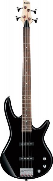 Ibanez Gio GSR180-BK E-Bass