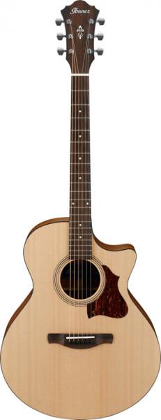 IBANEZ AE Series Acoustic Guitar 6 String AE1-LG, Made in Japan
