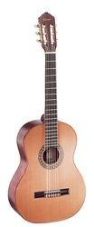 Ortega Konzertgitarre R171