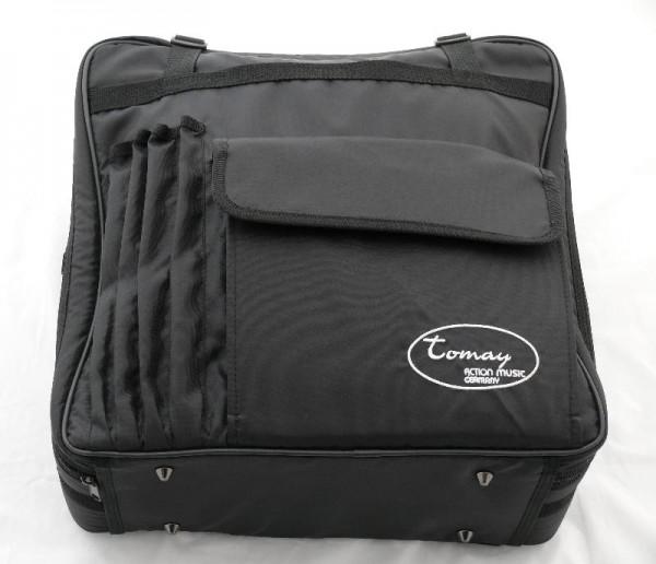 Snare Bag Quadrat