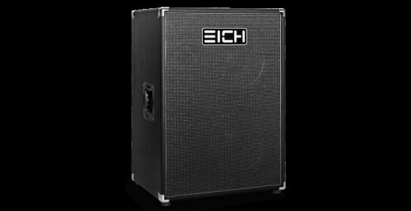 Eich Amplification 212M-8 Cabinet