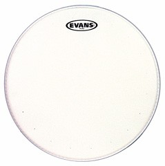 "Evans ST DRY 14"" B14STD Snare-Drum-Fell"