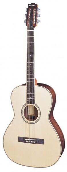 Westerngitarre CADENCE CDM-300
